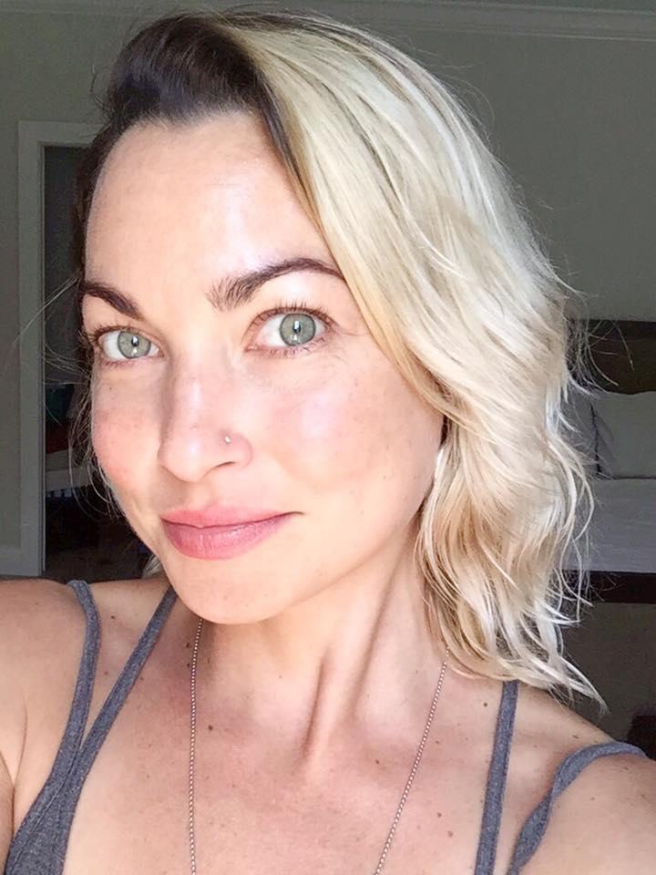 Brittany Vanacore