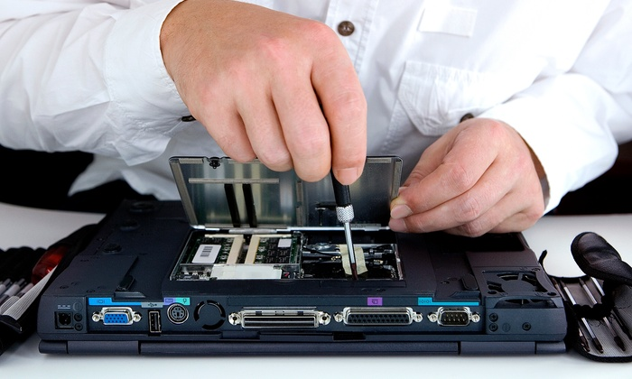 Laptop|Tablet Repair